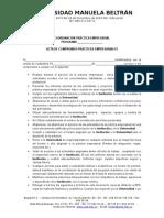 Vapr Fm 014 Acta de Compromiso Practicas Empresariales v2(1)
