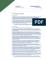 Parametros de Red HTML
