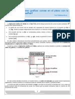 curvas.pdf