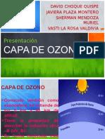 6 capa de ozono.pptx