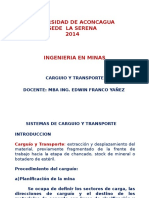 CURSO CARGUIO Y TRANSPORTE UAC 2015 F.ppt