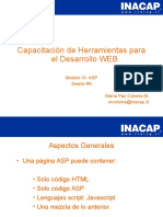 Capitulo 09 - ASP.ppt