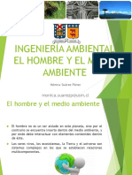 EL HOMBRE Y EL MEA_CONTAMINACION.pdf