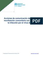 2016-acciones-com-riesgo-movilizacion-zika.pdf