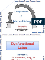 delivery complication.ppt
