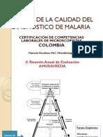 21_GESTION_DE_LA_CALIDAD_DEL_DIAGNOSTICO_DE_MALARIA.pdf