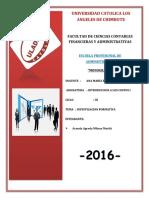 Monografia-Introduccion a Los Costos -I-docx