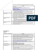 Malaysia Food labeling requirement.pdf