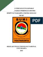 Cover Lpj Perhvyfyhimagi