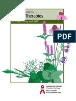 Herbal Guide.pdf