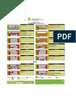 IFSUL_CALENDARIO2015.pdf