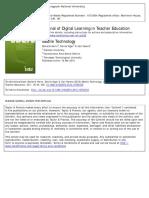 Herro et al 2013 mobile tech.pdf