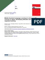 Kondo et al 2012 mall in japan efl attitudes.pdf