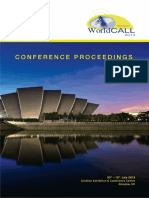 WorldCALL2013 papers.pdf