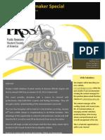 monthly-prssa-newsletter