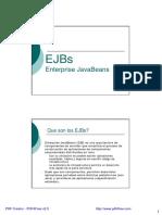 13. Introducción EJBs.pdf