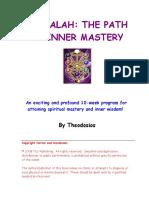 Qabalah_The_Path_to_Inner_Mastery.pdf