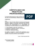 CERTIFICADO DE PRÁCTICAS PROFESIONALES_Pilar