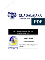 8_manual de Acceso a Internet y Outlook