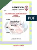 caso practico.. internacional.docx