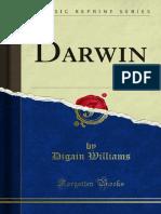Darwin_1000000480