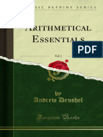 Arithmetical_Essentials_v3_1000216294.pdf