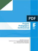 IFSUL_PPI_1