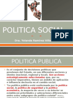 9 Política Social (1).pptx