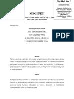 AVANCE DEL MEGPPDII EQUIPO No 1  DOCTORADO EN CIENCIAS DE LA EDUCACIÓN 1.docx