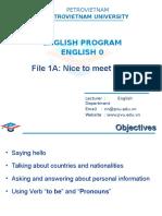 01 File 1A