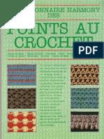 101032421-Puntos-Crochet.pdf