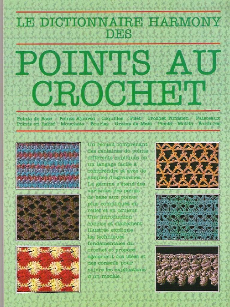 101032421 Puntos Crochetpdf