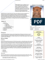 Siddhartha Gautama - Wikipedia bahasa Indonesia, ensiklopedia bebas.pdf
