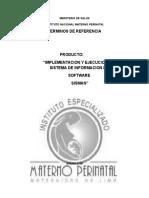 Manual de Uso SISMAN.docx
