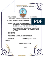 Luis Aguilar Nuevo Informe Final FINAL CONCRETO DE ALTO DESEMPEÑO