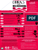 Obras-de-Misericordia_JubileodelaMisericordia_opusdei20151129-101919.pdf