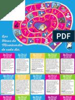 juego-de-la-misericordia.pdf