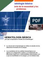 Hematología Basica para ingenieros.ppt