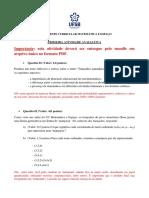 Primeira Atividade Avaliativa.pdf