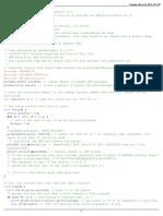pfodSMS_SIM900