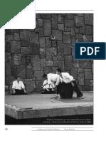 Yamada Yoshimitsu's Influence on Aikido in the West