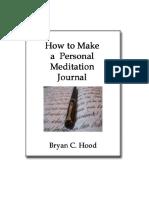 FREE Journal