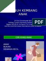 1.Tahapan Proses Pertumpuhan (ICP Model).ppt