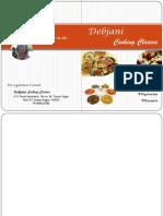 Debjani Classes2.pdf