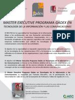 Tecnología-de-la-Información-y-las-Comunicaciones2.pdf