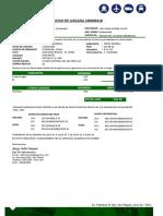 AVISO-160000218 (1)