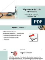 ALGORITMOS INTRODUCCION.pdf