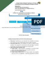 Normativa de Espacio Publico Oficial