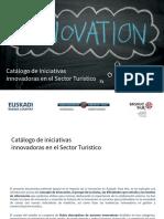 Guia_innovacion_es (Pág. 93).pdf