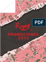 promociones-rogen 2016.pdf
